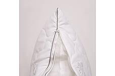 Подушка ТЕП BalakHome Природа «Bamboo» 50*70 membrana print, фото 3