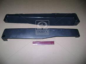 Карман обивки двери ВАЗ 2108 правый (производитель Россия) 21083-6102022