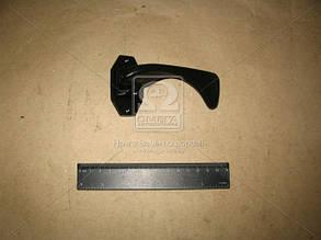 Ручка двери ВАЗ 2114 передняя правая внутренний (производитель ДААЗ) 21140-610518000