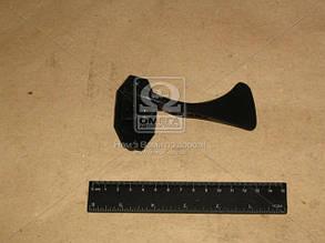 Ручка двери ВАЗ 2114 передняя левая внутренний (производитель ДААЗ) 21140-610518100