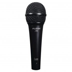 Универсальный микрофон AUDIX F50