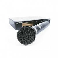Радиосистема AUDIX OM6