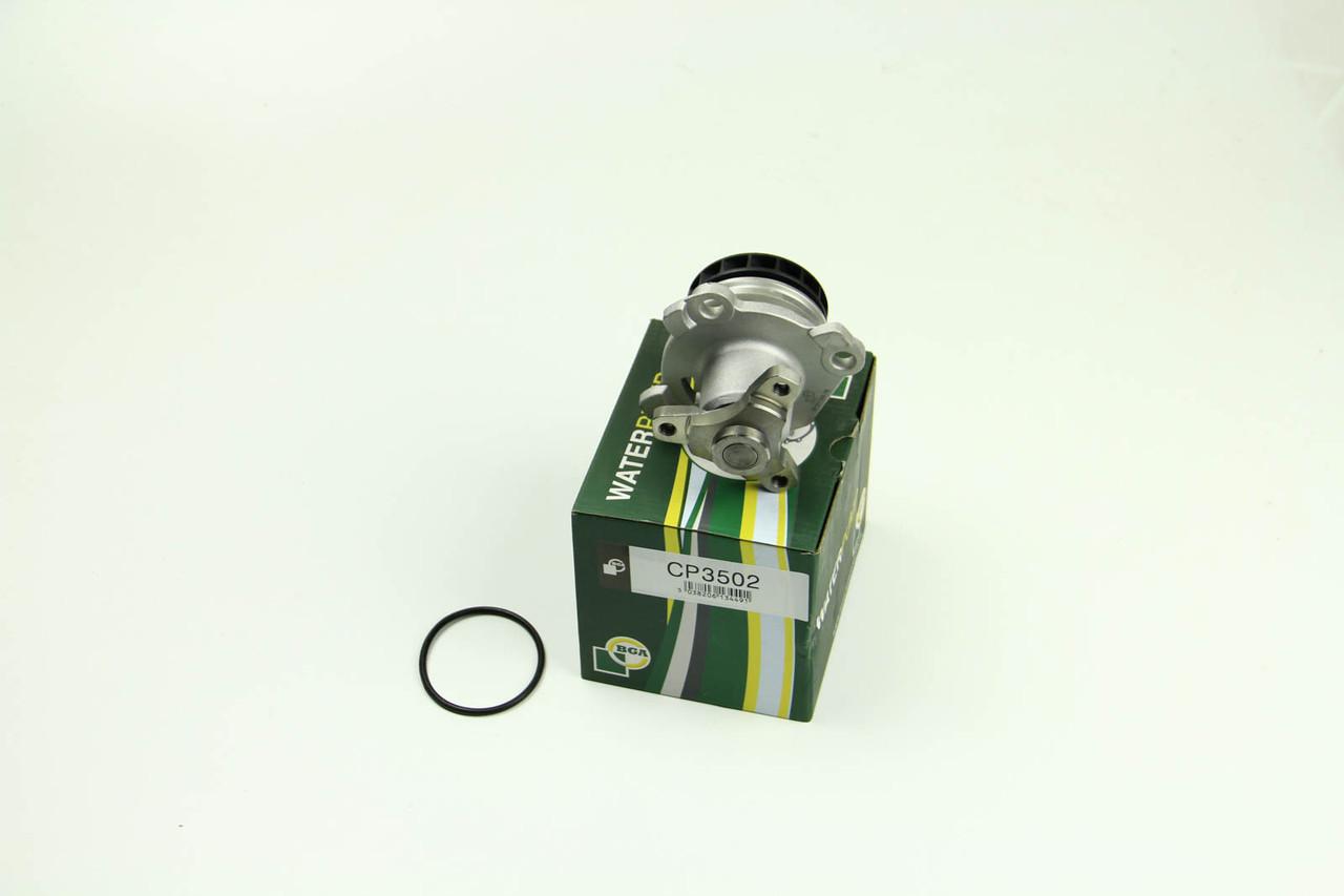 Водяной насос (помпа) Renault Master 2.0/2.3dCi 2006- BGA
