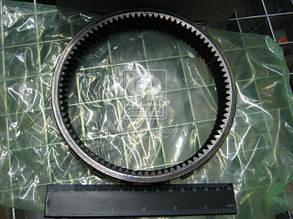 Зубчатое колесо (Производство SsangYong) 3241608000