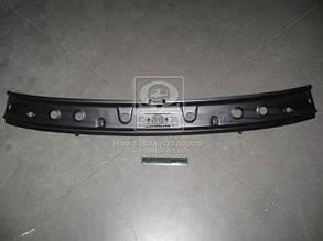 Балка крыши ВАЗ 21230 (производитель АвтоВАЗ) 21230-570107200