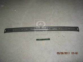 Усилитель крыши ВАЗ 2111 (производитель АвтоВАЗ) 21110-570110000