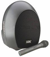 Акустический комплект Soundking SKWH065U