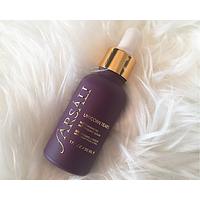 Сыворотка-праймер Farsali Unicorn Essence / Oil Free Antioxidant Serum Primer 30 ml  реплика