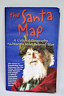 """The Santa Map"", Санта Клаус"