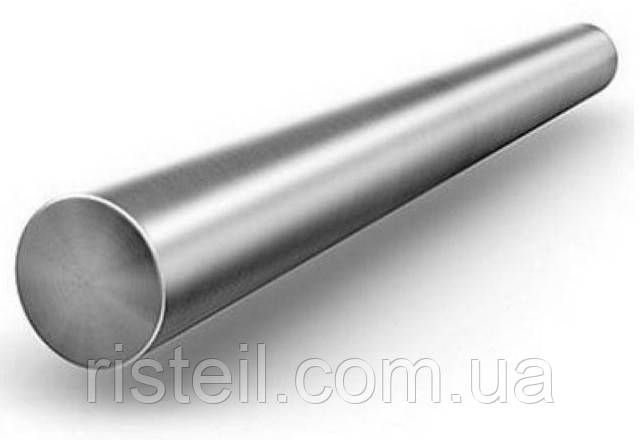 Круг сталевий, 20,0 мм