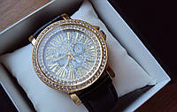Женские Часы наручные MICHAEL KORS стразы, фото 1