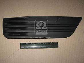 Решетка в бампера правыйF. FOCUS 05-08 (производитель TEMPEST) 023 0181 912