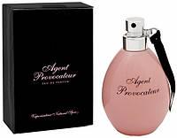 Женская парфюмированная вода Agent Provocateur eau de Parfum