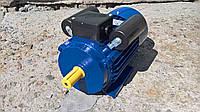 Электродвигатель АИРЕ 90 LВ2, фото 1