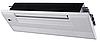 Внутренний блок мульти-сплит системы Mitsubishi Electric MLZ-KA25VA Inverter