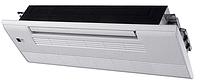 Внутренний блок мульти-сплит системы Mitsubishi Electric MLZ-KA25VA Inverter , фото 1