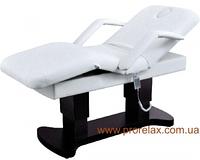 Стол массажный PR_042,стол подъемный электрический