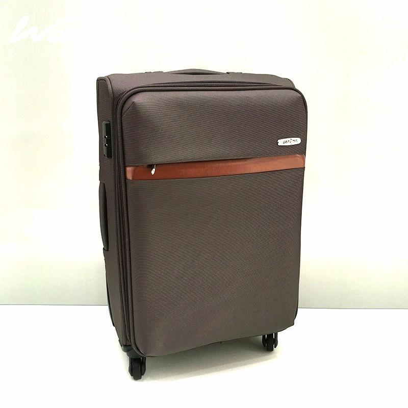 dda31f461501 Средний чемодан Wanlima 8136, цена 5 600 грн., купить в Одессе ...