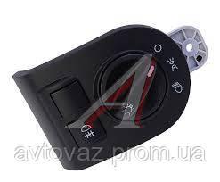 Блок управління світлотехнікою Норма ВАЗ 2190 Гранту