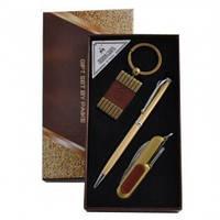 Деловой набор A2_5 подарочная ручка