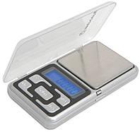 Весы электронные весы ювелирные 500g\0,1мини весы карманные
