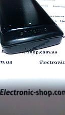 Телефон samsung s5611 original б.у, фото 3