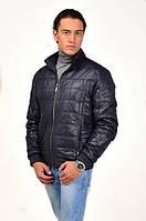 Куртка мужская весенняя Демисезонная трендовая куртка