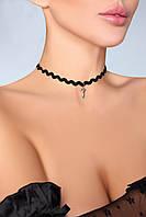 Чокер 38441 Livia Corsetti Fashion
