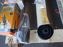 Шрус  внутренний левый  ваз 2121, Ваз 21213  (производитель Триал, Россия), фото 2
