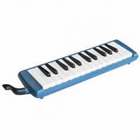 Пианика Hohner MelodicaStudent26 Синяя