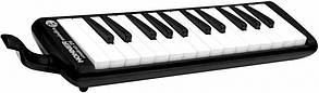 Пианика Hohner MelodicaStudent26 Черная