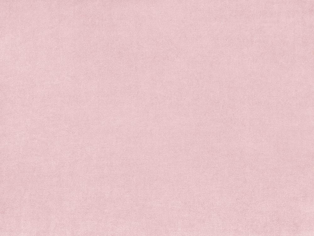 8a1d9b17195a8 Мебельная ткань микрофибра BEATRICE 37 (производство Аппарель ...