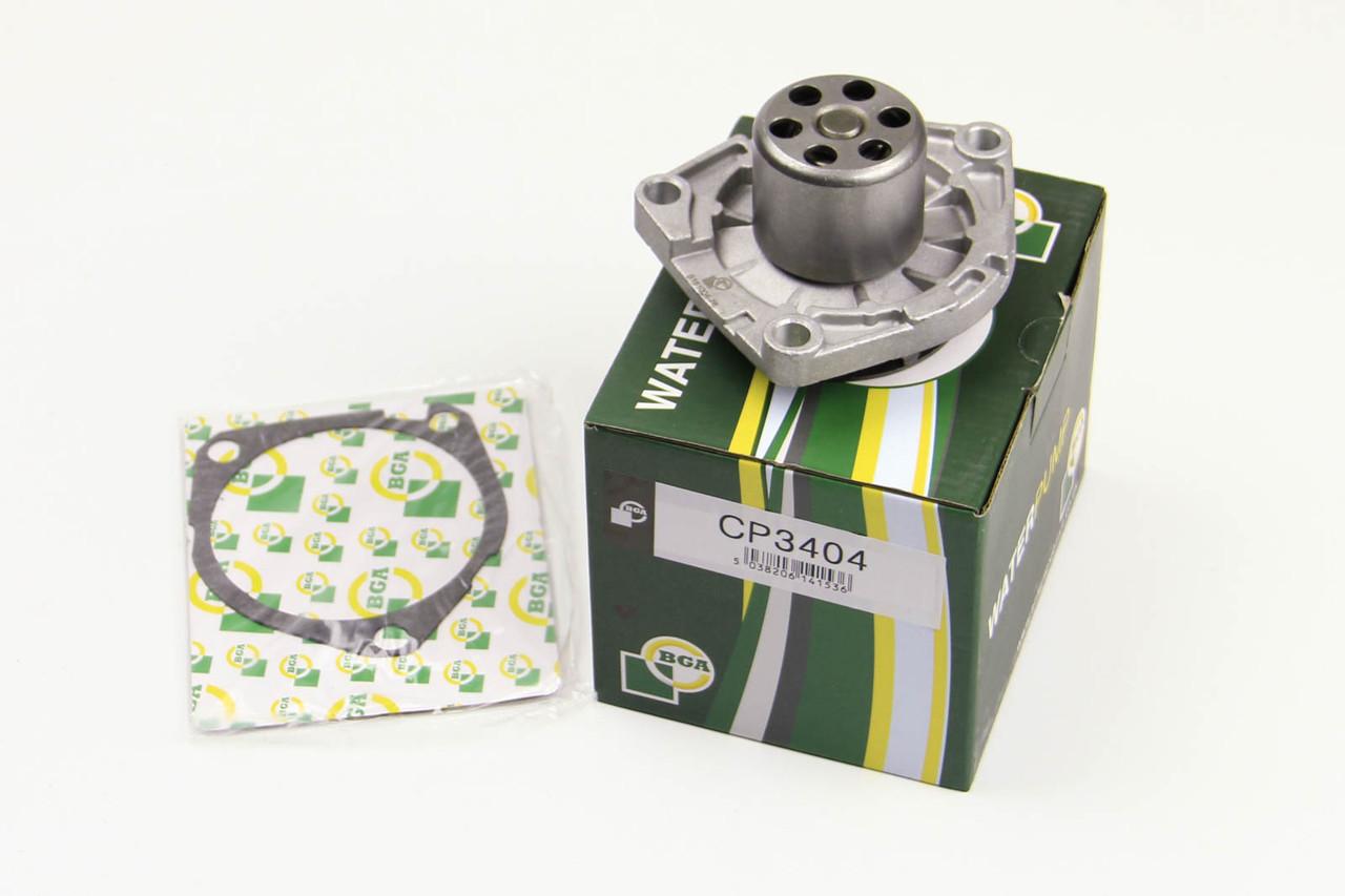 Водяной насос (помпа) Fiat Doblo 1.6/2.0D/CDTi 2010- BGA