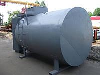 Резервуар для топлива, бензина 10000 литров (новый) КИЕВ