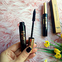 Тушь для ресниц Topface High Definition Mascara