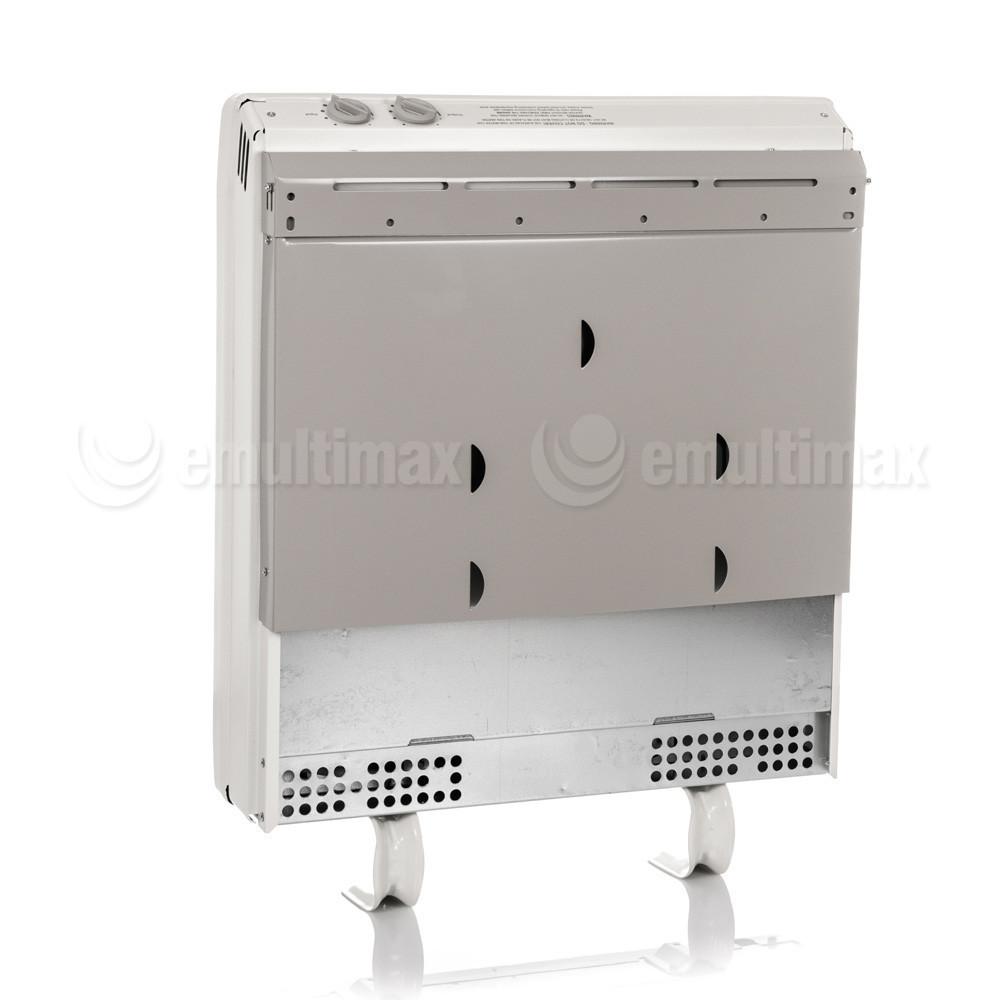Электрический камин DIMPLEX XLS12
