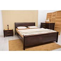 Ліжко СІТІ з філенкою Олімп, фото 1
