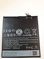 АКБ ОРИГИНАЛ HTC BOPF6100 B0PF6100 для Desire 820 820d 820g 820s 820t 820u | Desire 826 826d 826t 826w 2600mAh, фото 1
