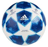 Футбольный мяч Adidas Finale 18 Top Training CW4134 (Оригинал)