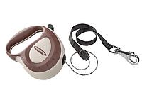 Ferplast FLIPPY CONTROLLER CORD Поводок-рулетка для собак с системой контроля
