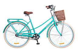 "Велосипед женский ""Дорожник 28 COMFORT FEMALE PLANETARY HUB 2019"""