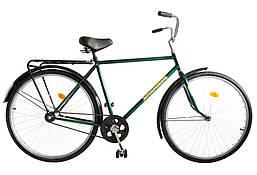 Велосипед мужской «Украина» 28 (ХВЗ)