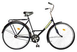 Велосипед дорожный «Украина» 28 (ХВЗ)