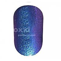 Гель-лак OXXI хамелеон №032 (фиолетово-синий, хамелеон), 8 мл