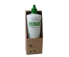 Розчин для контактних лінз Soleko, Ekinos, 380 мл
