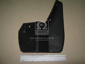 Фартук правый ( передний крыла) (производитель БРТ) 2114-8403512Р