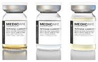 Карбокситерапия BOX на 2 процедуры / Intense Carboxy System + Hydrant Serum (SOS), Box 2x(5ml+5gr+7ml)+5ml
