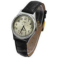 Чайка советские часы, фото 1