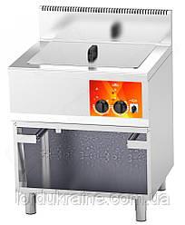 Сковорода электрическая промышленная на 20 л EFP-0.8  OREST