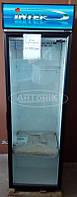 Шкаф холодильный Antonik «Интер-390»